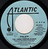 Bom Bom [Vinyl Single 7'']