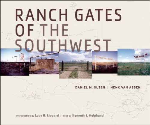 ranch-gates-of-the-southwest-by-henk-van-assen-2009-04-28