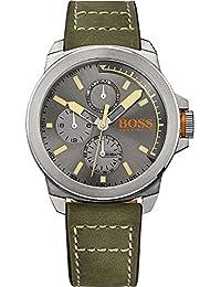 Reloj Hugo BOSS para Hombre 1513318