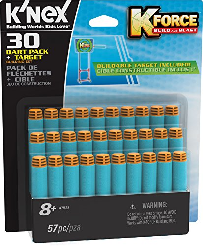 k-force-30-dart-pack-target-boys-boy-children-child-kids-great-special-forces-kit-christmas-xmas-sto