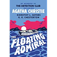 The Floating Admiral (Detection Club)