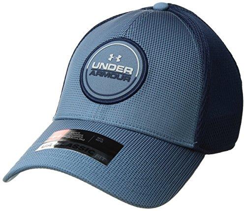 Under Armour Men's UA Eagle Cap 2.0 Gorra