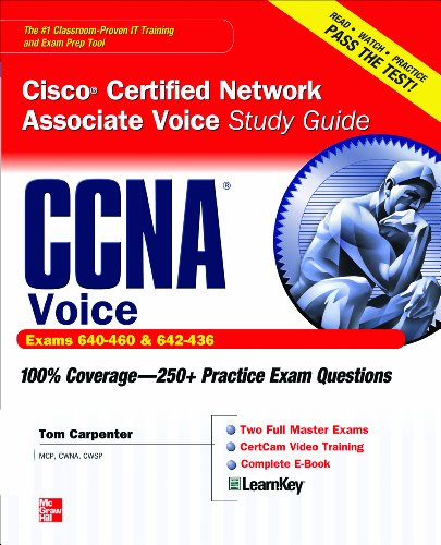 Download e-book for kindle: Wireshark Certified Network Analyst Exam ...