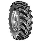 10.0/75-15.3 10PR BKT MP-567 Radlader Bagger Traktor AS Reifen