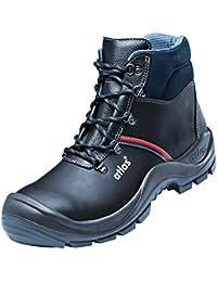 c85364ee5a1bb5 Suchergebnis auf Amazon.de für  Leder - Stiefel   Herren  Schuhe ...