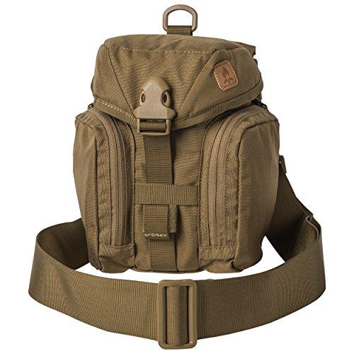 Preisvergleich Produktbild Helikon-Tex Essential Bushcraft Survival Kit Bag Tasche (Coyote)