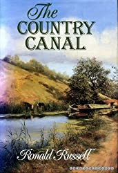 The Country Canal