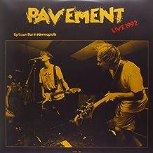 Live at Uptown Bar in Minneapolis, 1992 [VINYL]