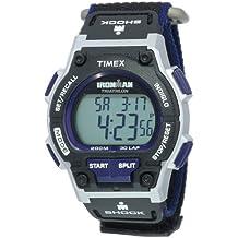 7c44d6d31afc Timex T5K198. Relojes de Deporte Negro