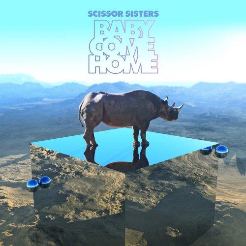 Baby Come Home (Remixes) [Expl...