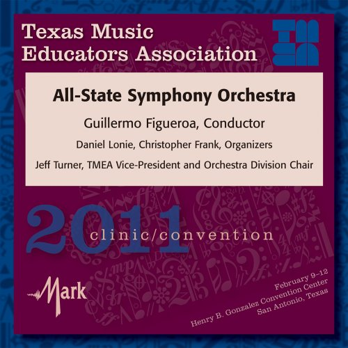 2010-texas-music-educators-ass