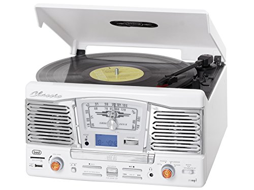 trevi-tt-1065-plattenspieler-vintage-stereoanlage-retro-kompaktanlage-sd-usb-anschluss-zum-digitalis