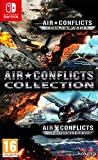AIR CONFLICTS COLLECTION - - Nintendo Switch