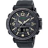CASIO Pro-Trek armbanduhr PRG-600Y-1ER