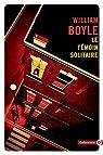 Le témoin solitaire par Boyle