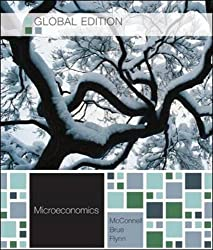 MICROECONOMICS: PRINCIPLES, PROBLEMS, AND POLICIES