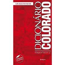 Dicionário Colorado