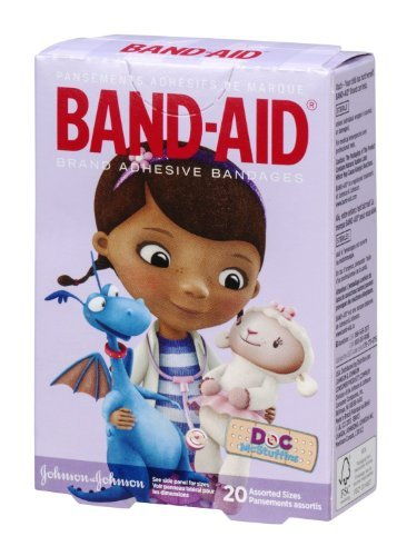 band-aid-adhesive-bandages-doc-mcstuffins-20-ct-by-band-aid