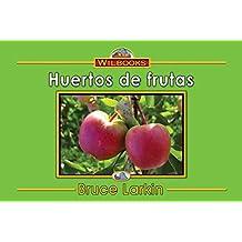 Huertos de frutas
