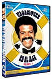Vacaciones en el Mar (The Love Boat) Volumen 4 DVD España