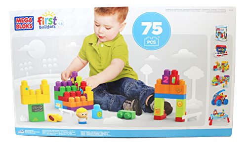learning-building-fun-mega-bloks-first-builders-75-pcs-k-mart-exclusive