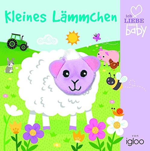 kleines-lammchen