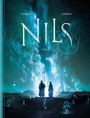 Nils (1) : Les élémentaires