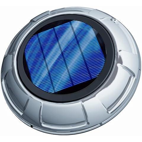 Osculati 53.636.00 Aeratore Solare Autonomo