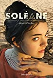 Soléane (Fiction) (French Edition)