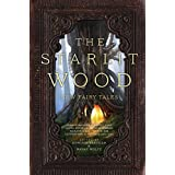 The Starlit Wood: New Fairy Tales (English Edition)