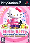 Hello Kitty: Roller Rescue - Limited...