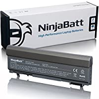 ? propos des batteries NinjaBatt® Nous nous sp?cialisons dans les pièces de rechange pour consommateurs, incluant les batteries d'ordinateurs portables, chargeurs, batteries externes, etc.. Servir nos clients est notre priorit?. Nous utilisons unique...