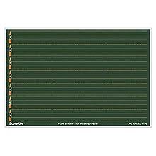Brunnen 104020040 Scolaflex Blackboard A0 (26.5 x 18 cm)