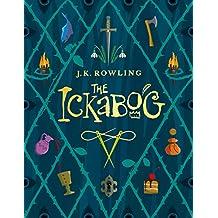 The Ickabog (English Edition)