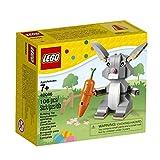 Lego 40086Coniglietto di Pasqua