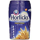 Horlicks Drinking Powder 300g Jar (England)