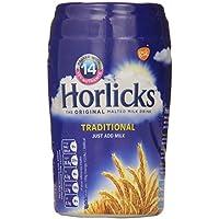 Horlicks Drinking Powder 300g Jar (England)