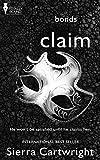Claim (Bonds Book 2)