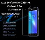  Product description Tempered Glass Screen Protector It is a type of glass using for protection of mobile screen. This is a soft crystal clear glass processed by controlled thermal or chemical treatment to improve its strength and quality. TEMPERED ...