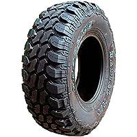 Goodride 245/75 QR16 120/116Q RADIAL SL366 M/T, Neumático 4x4