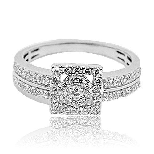 midwestjewellerycom-anelli-da-donna-in-oro-bianco-10-k-con-diamante-06cttw-halo-anello-di-fidanzamen