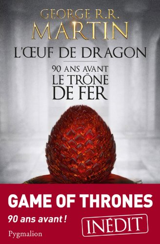 "<a href=""/node/85794"">L'oeuf de dragon</a>"