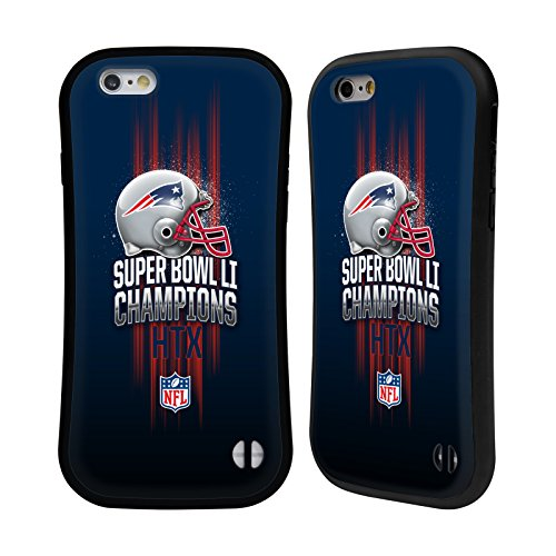 ufficiale-nfl-new-england-patriots-1-2017-super-bowl-li-champion-case-ibrida-per-apple-iphone-6-6s
