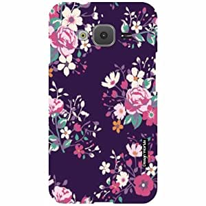 Design Worlds Samsung Z1 Back Cover Designer Case and Covers