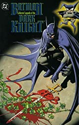 Batman: Collected Legends of the Dark Knight by James Robinson (1994-05-04)