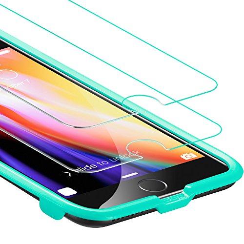 1x premium tanques recubrimiento protector-fractura Xiaomi redmi note 3 pro Special Edition Accesorios para móviles