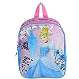 Sac à dos Cendrillon Princesses Disney maternelle
