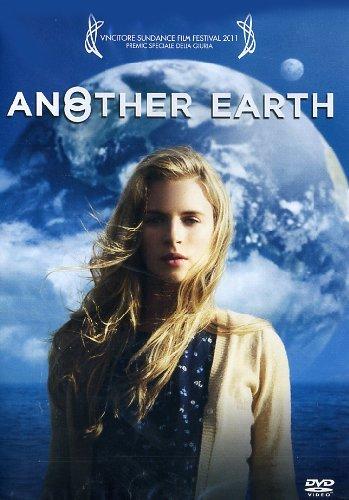 Preisvergleich Produktbild Another earth [IT Import]