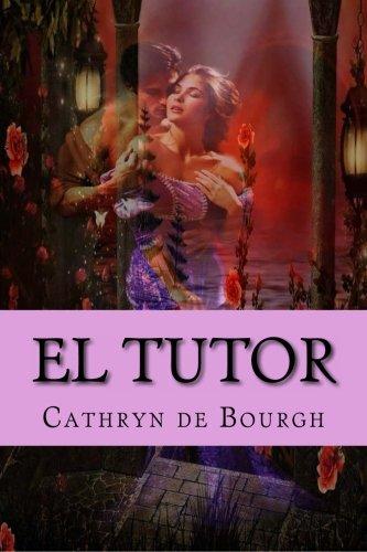 El tutor: Romance erótico Victoriano