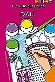 Valérie Espinasse Children's Books